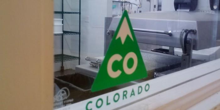 Branding Colorado