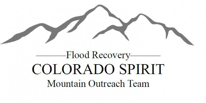 Colorado Spirit Counseling Outreach