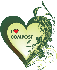 Curbside Composting in Lafayette