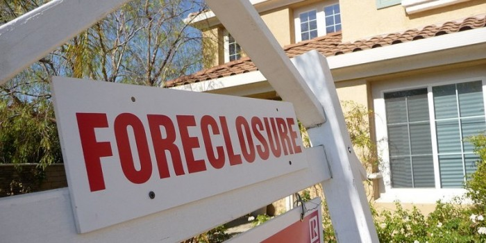 Colorado Attorney General files lawsuit against foreclosure law firms