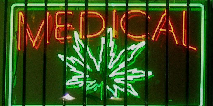 Capitol Conversation: Medical Marijuana In Schools