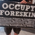 OccupyForeskin-600