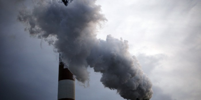 EPA to hold public hearings for Clean Power Plan