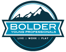 A Public Affair: Young Professionals in Boulder – Community Involvement