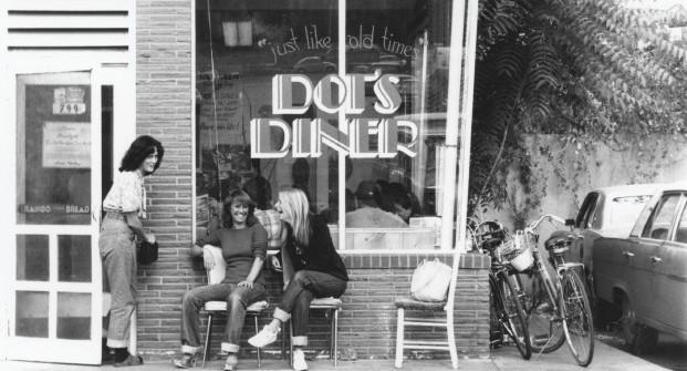 Nibbles: John Lehndorff's food memoir of Boulder