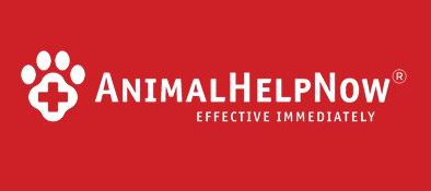 Animal Help Now: Mobile app to assist in animal rescue