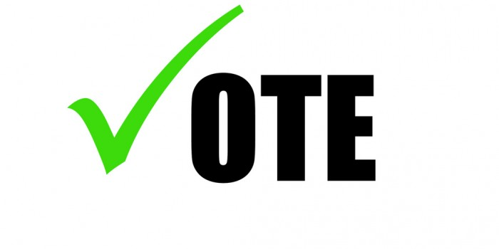 Alternative Voting Methods Symposium