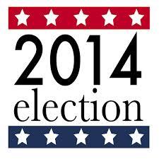 CD 4: Candidate Debate