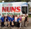 nuns-on-a-bus
