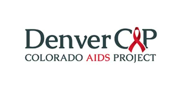 Dot Org: The Denver Colorado AIDS Project
