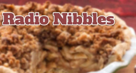 Radio Nibbles: Local Food News, and the passing of a local natural foods company