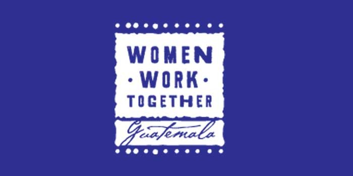 Dot Org: Women Work Together