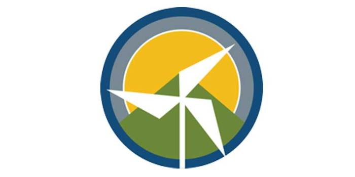 Clean Energy Action questions Xcel rate hike request