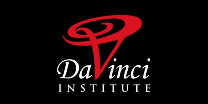 DotOrg: DaVinci Institute