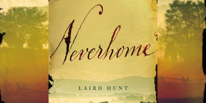 Neverhome: Women Soldiers in The Civil War