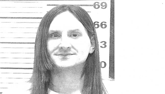 Transgender prisoner held in solitary confinement in Colorado