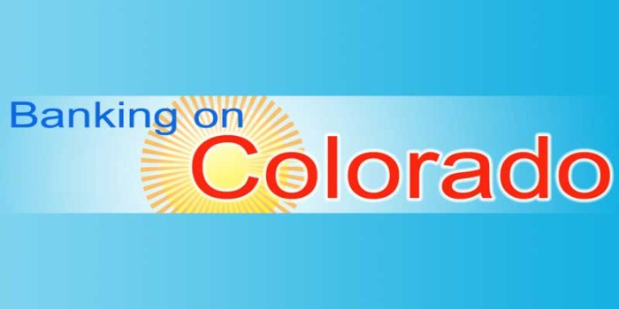 Banking on Colorado: Denver to Host Public Banking Conference