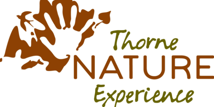 DotOrg: Thorne Nature Experience