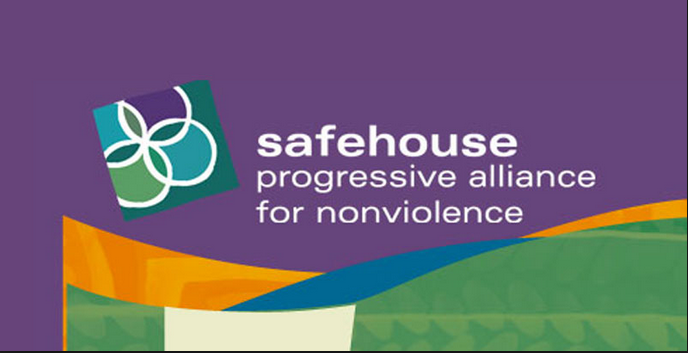 DotOrg: Safehouse Progressive Alliance
