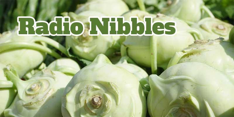 radio nibbles