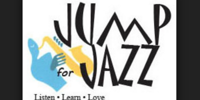 DotOrg: Jump for Jazz