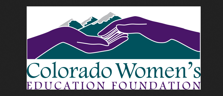 DotOrg: Colorado Women's Education Foundation