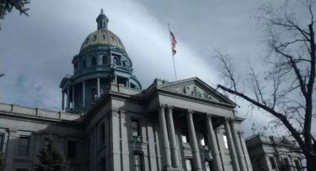 Capitol Coverage: CSU Forum