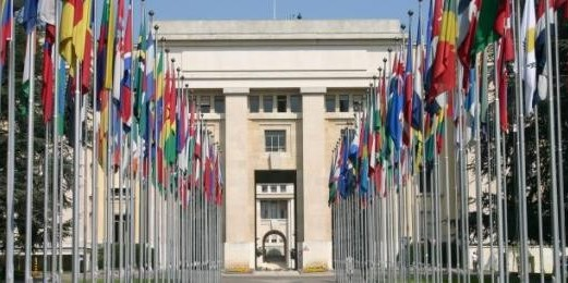 UN Climate Talks Wrap up in Geneva