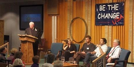 Calls for public banking in Colorado