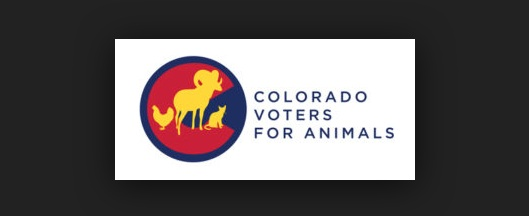 Dot Org: Voters for Animals