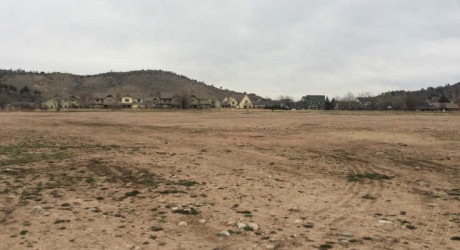 Special Election in Lyons Over New Low Income Housing Development