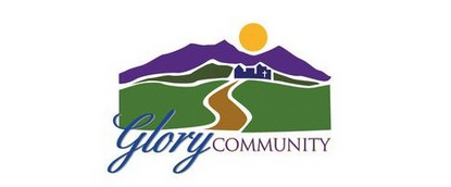 DotOrg: GloryCommunity