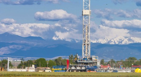 Fracking in Colorado: What's next?