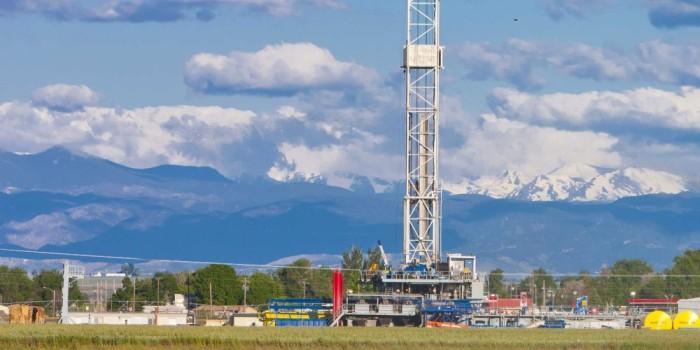 Boulder County's Oil and Gas Moratorium