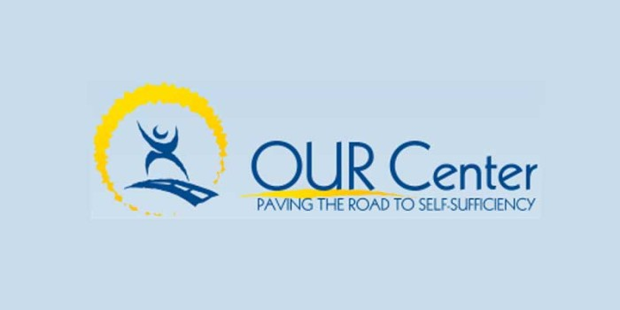 DotOrg: Our Center Longmont