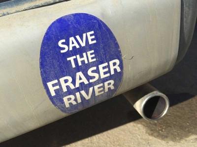 save the frasier