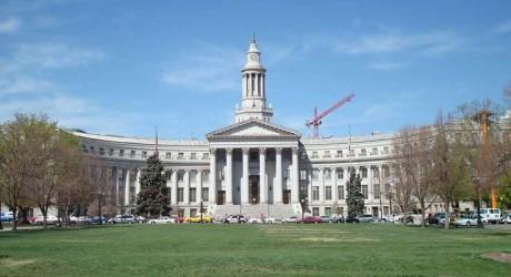 Money & Politics: Denver's Municipal Elections