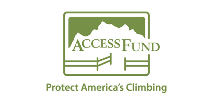 Access Fund: Protecting America's Climbing Areas