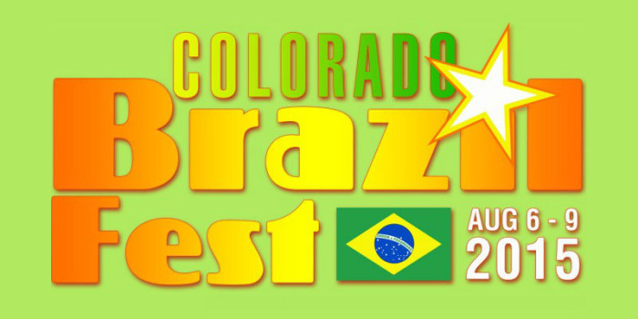 Metro Arts: Colorado Brazil Fest Fundraiser with Choro Das 3