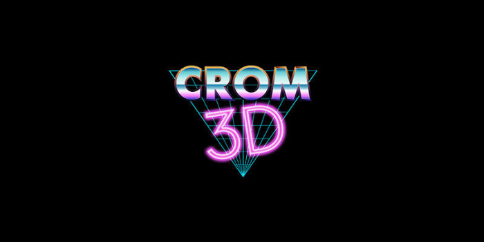 Metro Arts: CROM West Comedy Festival