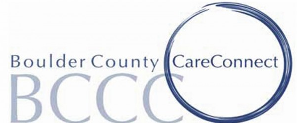 Dot Org: Boulder County Care Connect