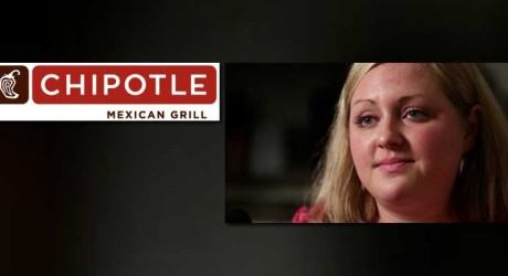 Colorado workers sue Chipotle, following national trend of worker labor lawsuits