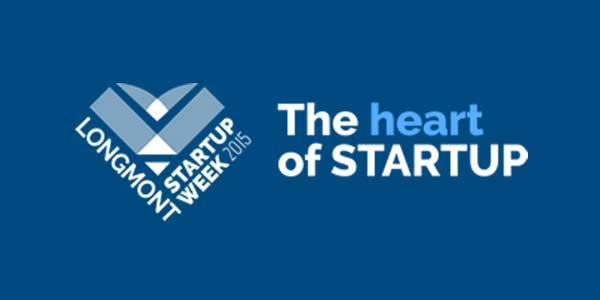Longmont Startup Week
