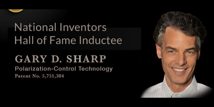 Boulder resident inducted into National Inventors Hall of Fame