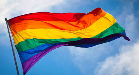 Capitol Coverage: Supreme Court Gay Marriage Ruling