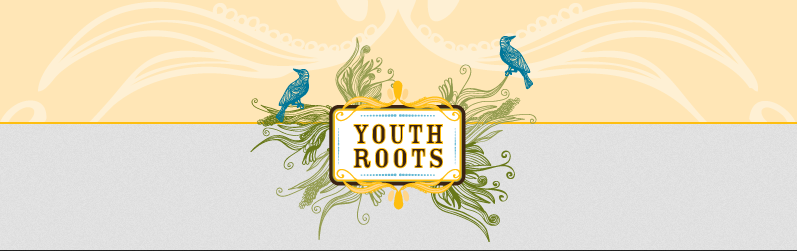 Dot Org: Youth Roots