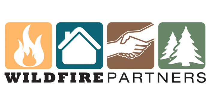 Dot Org: Wildfire Partners