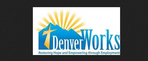 Dot Org: DenverWorks