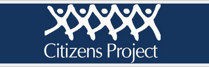 Dot Org: Citizens Project