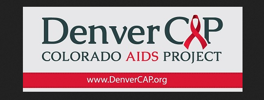 Dot Org: Colorado AIDS Project